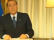 Berlusconi, ritorno