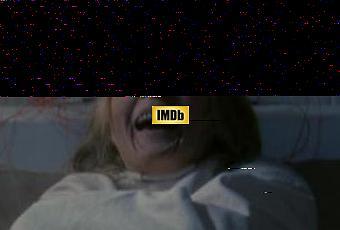 Sposato e datazione IMDB