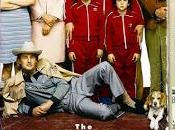Bill Murray Day: Tenenbaum (2001)