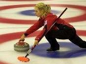 Curling Europeo misto 2013 Italia casa Renato Negro)