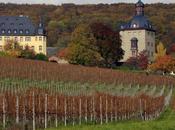 Colori sapori dell'autunno Germania