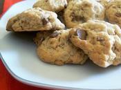 Biscotti marsala cioccolato