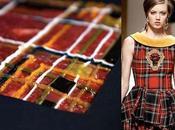 Food Moda: chef interpretano tendenze delle passerelle durante Milan Fashion Week