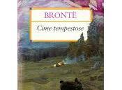 Cime tempestose (Emily Brontë) (Nageki)