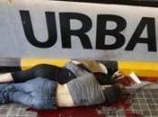 Strage centro commerciale Nairobi, video Youtube, almeno morti