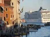 Topics Settembre Venezia Grandi Navi: basta!