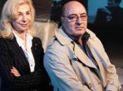 York: MoMA omaggia Dante Ferretti