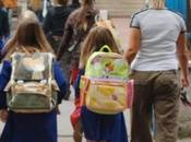 Napoli, genitori spostano figli altri istituti presenza bambino autistico