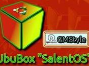 SalentOS 12.04.3 UbuBox Razor-qt
