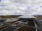 Cina, inaugurato Tibet l'aeroporto alto mondo
