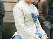 Sally Lockhart
