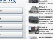 Migliore Agenti Immobiliari