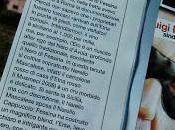 """PANORAMA, """"Storie vini"""": sente Sicilia, discrezione. Tenuta Fessina assaggiata Bruno Vespa"""