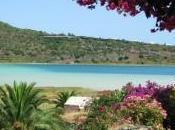 Pantelleria, paesaggio lunare profumo Zibibbo