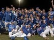 T&A Marino Campione d'Italia