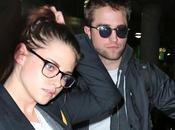 CASE Messo vendita nido d'amore Robert Pattinson Kristen Stewart