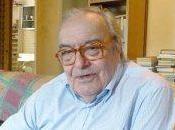 Luciano Vincenzoni (1926-2013)
