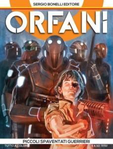 http://m2.paperblog.com/i/197/1974636/orfani-di-una-guerra-futura-intervista-a-robe-L-fhwbvN.jpeg