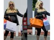 Jessica Simpson: dieta Weight Watchers milioni dollari