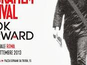 Biografilm Festival sbarca Roma settembre selezione documentari italiani internazionali