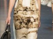 2013. Dolce Gabbana: Fashion, Magna Grecia
