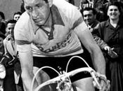 Gino Bartali esempio uomo sportivo