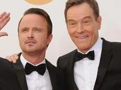 Emmy awards 2013: premiati porchet