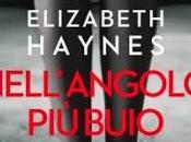 Recensione: Nell'angolo buio, Elizabeth Haynes