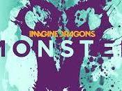 Imagine Dragons Monster Video Testo Traduzione