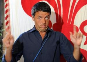 Matteo-Renzi-1-1024x731