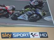 Valentino Rossi lanciano team Moto3. piloti Romano Fenati