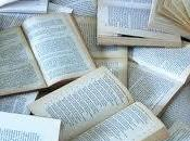 Oristano, mercatino libri usati sino ottobre