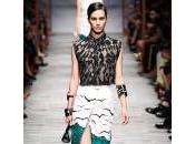 Missoni primavera-estate 2014 spring-summer