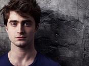 Daniel Radcliffe potrebbe sostituire Sacha Baron Cohen biopic Freddy Mercury?