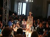 September 2013: Simonetta Ravizza fashion show