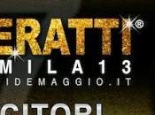 TeleRatti 2013: trionfo scontato Barbara D'Urso