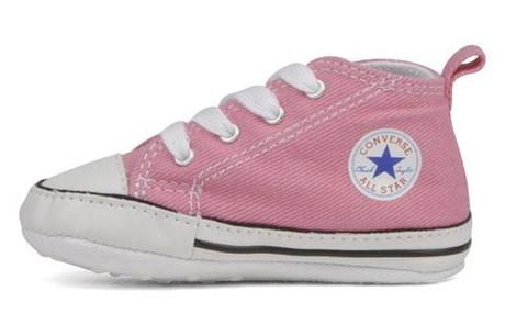 converse-first-star-rosa