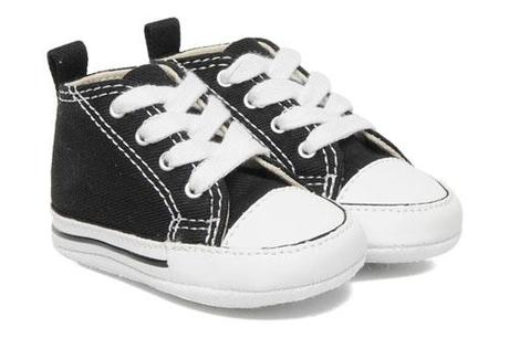 converse-first-star-nere