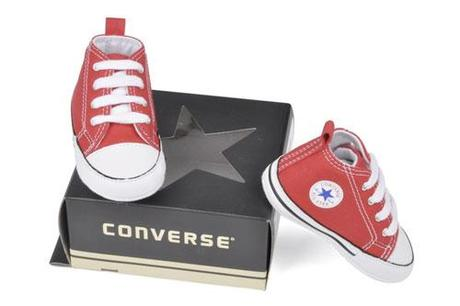 converse-first-star-rosso