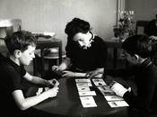 """dedicata Maria Montessori prima puntata della nuova serie """"Donne straordinarie"""", onda stasera Storia"""