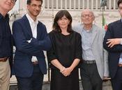 Intervista finalisti Premio Campiello 2013