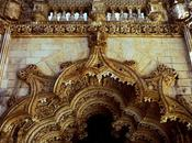 Fuori Menù Portogallo gotico, cucina l'inquietudine Pessoa