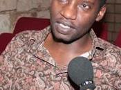 Babel (Bellinzona) /Letteratura made Africa (x...l'Africa) hanno discusso giovani autori africani