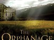 Film, Orphanage Recensione