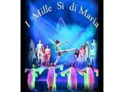 """Favignana, spettacolo teatrale Mille Maria"""""""
