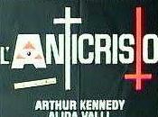 L'Anticristo (1974