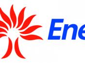 Enel cede russi Rosneft quota SeverEnergia miliardi dollari