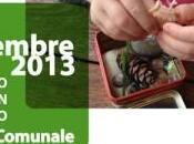 Natura animali nell'educazione: convegno montessoriano P.S. Giorgio (Fm)
