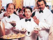 Come faccio lievitare conto ristorante: trucchi camerieri