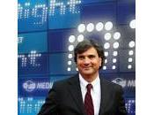 Ecco dichiarazioni Giancarlo Scheri (direttore Canale debutto della esima edizione Striscia notizia